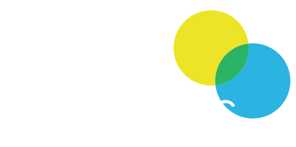 The Kulture Partners Logo